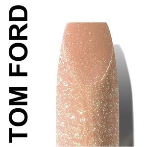 • TOM FORD Soleil Balm Frost Lip Balm